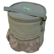 Camp Cover Cobb BBQ Padded Storage Bag - Khaki Ripstop (34 x 38 x 33cm) CCC006-A