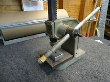 Genuine Dake Arbor Press Model 001
