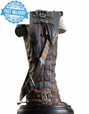 Assassins Creed Legacy Collection Aveline De Grandpré Bust Figure 19cm