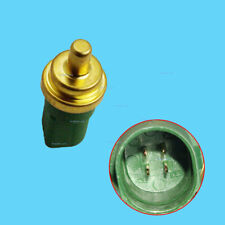 Coolant Temperature Sensor Water Temp Switch Sensor 059919501A TS477 For VW Audi