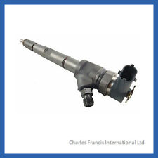FOR VAUXHALL COMBO 1.3 NEW GENUINE BOSCH DIESEL INJECTOR 55219886 0445110351