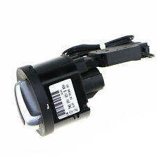 2pcs Auto Headlight Head Light Sensor Switch For VW Tiguan Passat B6 3C Golf MK6
