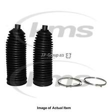 New JP GROUP Steering Boot Bellow Set 1344700410 Top Quality