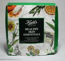 Kiehl's Healthy Skin Essentials Travel Size Gift Set PR395 015