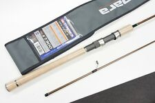Major Craft  TRAPARA 2 piece rod #TPS-762LX