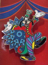 2014 Disney Lanyard Trading Pin WDW MK Festival of Fantasy Parade Goofy