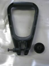 MAC 2816 Trimmer Model 400128 Assist Handle Assembly
