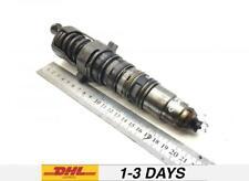 1464994 Essence Unité Injecteur DT12 SCANIA 4 P G R T-Series Camion Pièces
