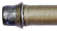 Engine Oil Cooler Hose Assembly Dorman 625-175
