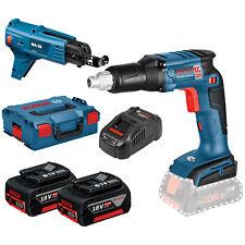 Bosch Professional Akkuschrauber für Heimwerker mit