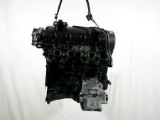 AVB ENGINE VOLKSWAGEN PASSAT SW 1.9 74KW 5P D 5M 02 REPLACEMENT USED WITH