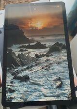 Samsung Galaxy Tab S6 Lite SM-P610 64GB, Wi-Fi, 10,4 Zoll  - Oxford Gray