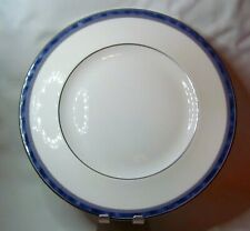 "EUC Royal Doulton Atlanta 10 5/8"" Dinner Plate - Perfect, lots of pcs ✔ IT OUT!"