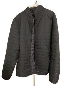 NWT Mens Lululemon Sky Loft Jacket XL