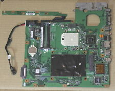Placa, Motherboard Medion MD97900 , MD 97900 , 48.4Q101.011 , AMD