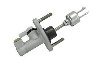 Clutch Master Cylinder-Premium AMS Automotive M1653