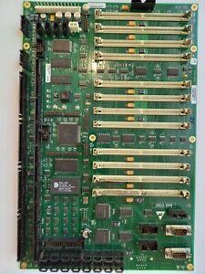 Agfa Avalon LF MEMOCOM PCB Kit