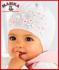 Baby-Hüte & -Mützen mit Motiv