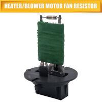SmartSense Heater/Blower Motor Resistor for Peugeot 206/307,Citroen C3,Xsara