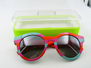 """SWATCH SONNENBRILLE / SUNGLASSES """"THE EYES OF GINA"""" +NEUWARE+"""