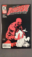 Daredevil #5 Variant (1999) VF/NM Marvel Comics Flat Rate Combined Shipping