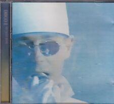 PET SHOP BOYS - DISCO 2 - CD - NEW -