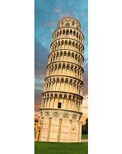 Tower of Pisa Sights 1000 Piece Jigsaw Puzzle Paul Lamond Games