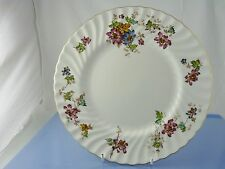 VERMONT S-365 DINNER PLATE BY MINTON CHINA