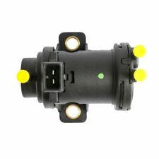 Electrovanne 55206832 7.02256.20.0 Ducato 2.3 D 130 3.0 D 160 Multijet 140 FIAT