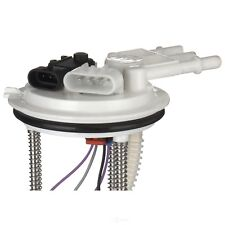 Fuel Pump Module Assembly fits 1998-1999 GMC C1500 Suburban,C2500 Suburban,K1500