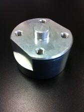 """1"""" LS Engine Fan Spacer - Flex Fan / Fixed Blade Adapter - 5.3 6.0 LSX"""