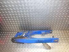 Suzuki DR 750 BIG #507#  Schwinge Schwingarm swingarm