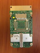 Apple Processor PowerMac G5 2.0GHz M2004 dual config v 2 661-3388