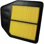 Air Filter AF1628 For Honda Accord CP 2.4L Interchangeable A1628