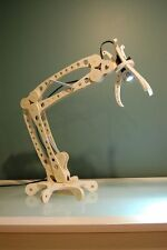 Plane for CNC P-005 Router Engraver Carving Machine Relief Artcam