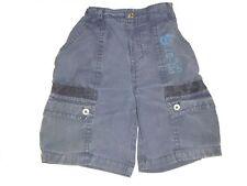 Mexx tolle Shorts Gr. 80 dunkelblau !!