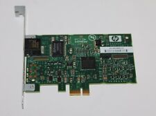Genuine HP server NC320T PCI Express Gigabit NIC Board 366605-001 012429-001