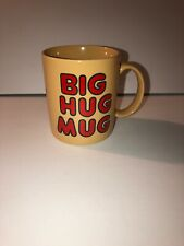 Big Hug Mug Especially For You FTD Coffee Cup