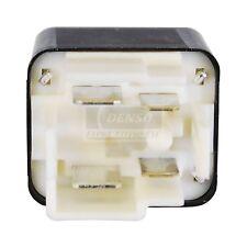 Electronic Brake Control Relay DENSO 567-0016