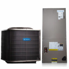 MRCOOL 14 SEER Mini-Split Air Conditioners