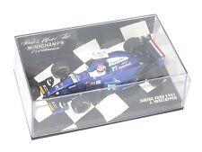 1/43 Simtek Ford S951 MTV   J.Verstappen   1995 Season