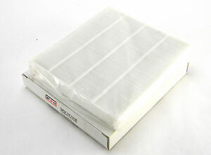 NEW PTC 3018 CABIN AIR FILTER CF1018 CF8249