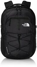 F462970f the North Face Borealis Zaino