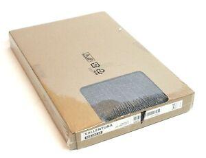 Ikea VALLENTUNA Sofa Backrest Slipcover Cover Hillared Dark Gray 503.297.16