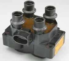 BOSCH IGNITION COIL COILS OE QUALITY REPLACEMENT F000ZS0212