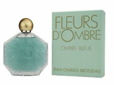 Fleurs D'Ombre Ombre Bleue (Tester) for Women EDT Spray (New)