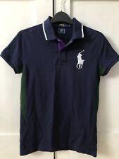 Ralph Lauren Wimbledon Polo Shirt 2016 Official Ball Girl Merchandise