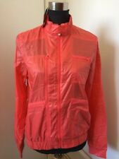 Mens Nike Lab Gyakusou Undercover Running Jacket UK M Water Repellent (o)