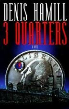 3 Quarters-ExLibrary