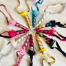 Unicorn Horn Favors Headbands Party Supplies Girls Hair Accessories Costume